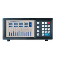 韩国DONGDO东渡总代理 ML-16PW5T2-L2D2-50显示器