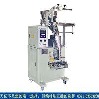 粉末自动包装机,选郑州天亿,24小时贴身周到服务的粉末自动包装机