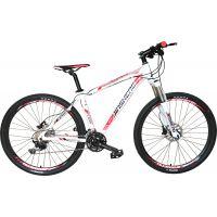 广州富徕兴自行车工厂长期供应优质自行车、越野车、山地自行车27.5M-114B