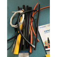 上海百胜PUR机器人电缆,聚氨酯电缆制造厂家。