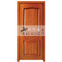 大同复合烤漆门(超前)工艺生产门(价格实惠的烤漆门系列)