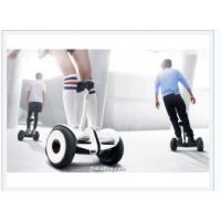 美国专线走平衡车国际快递,独轮车空运,扭扭车空运 出口