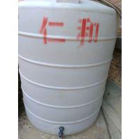 批发周转箱塑料箱物流箱运输箱养殖箱储物箱塑胶箱五金箱零件箱