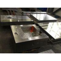 KDAMAX模具钢批发,KDAMAX模具钢价格