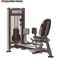 【森度健身器材】英派斯it9308大腿内外侧肌训练器力量器材苏州企业单位健身房器械