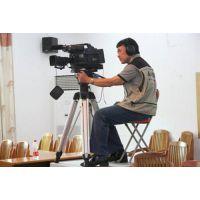 南宁派奇影视(在线咨询),南宁宣传片拍摄,宣传片拍摄费用