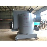 鸡舍养殖锅炉新型节能、鸡舍养殖锅炉、宇轩机械(在线咨询)
