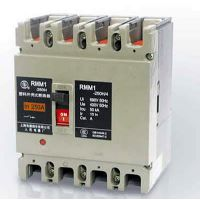 RMM1-63H/3300 63A上海人民电器厂(上联)塑壳式断路器