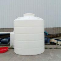 三明2000L塑料复配罐 泉州2吨塑料水塔厂家直销