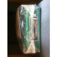 供应Pearson 电流传感器 电流互感器 1423
