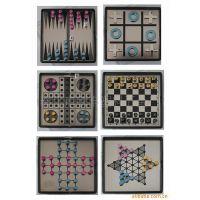供应国际象棋套装