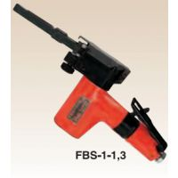日本富士FUJI FBS-1-1FBS-1-2FBS-1-3气动砂带机