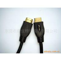 供应HDMI插头模具、模具加工 模具厂