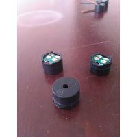厂家供应16R2048HZ12085无源平头蜂鸣器