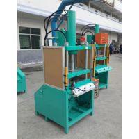 液压机多少钱一台,上海四柱液压机 四柱液压机厂家