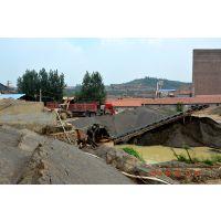 供应厂价直销ZM-2660型石粉洗石机(顺流槽) 莱芜震鸣矿机
