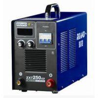 瑞凌焊机NB500I气体保护焊机