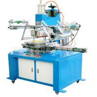 热转印机烫印机-广东东莞厂家可生产定做