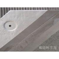 stp外墙保温板//新型绝热保温板材料//STP真空超薄绝热板。