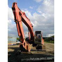 DH220LC-9E挖掘机加长臂18米两段大小臂