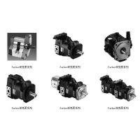 供应德国低能耗LEYBOLD真空泵代理销售