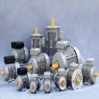 供甘肃榆中电机修理和兰州电机保养价格