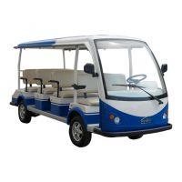 厂家供应昆明4座电动观光车