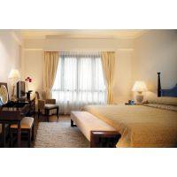 五星级酒店家具定制,酒店成套家具定制,酒店家具厂家专业定制