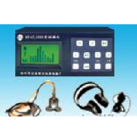 供地下管道测漏仪/自来水测漏仪 型号:CN61M/CL3500库号:M377026