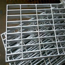 玻璃钢网格板 地沟盖板 平台格栅板