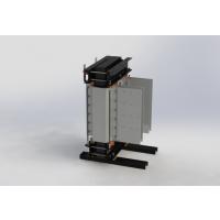 上海盖能(变压器)DDDG大电流变压器、实验型变压器