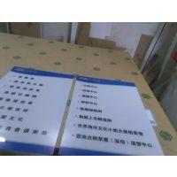彩神uv平板打印机 UV平板喷绘机质量