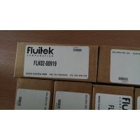 FLUITEK 滤芯 FLK02-00919 ,FLUITEK 一级代理