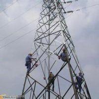 杭州广播电视塔刷油漆公司施工经验丰富