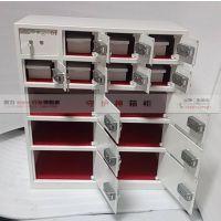 北京哪里卖酒店前台贵重物品保管柜的厂家、北京当地有没有大堂贵重物品寄存箱生产销售