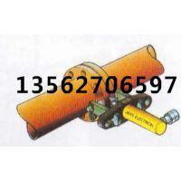 液压法兰分离器 安源销量领先法兰劈开器