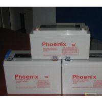 九州雄霸蓄电池GFM-500/12V500AH免维护电池铅酸蓄电池