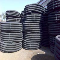 供应山东烟台碳素螺纹管 pe穿线护套阻燃碳素管15613239536