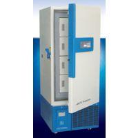 供应-86℃/388升/668升/828升立式超低温冰箱