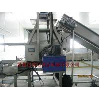 放心机械果蔬压榨机 蔬菜压榨机 水果压榨机 压榨机生产厂家