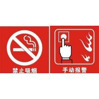 酒店消防维修测试|消防维修|河北建筑消防中心