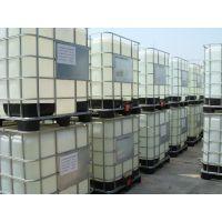 高效脱色絮凝剂,纺织印染废水专用,专利产品,厂家直销,价格优惠