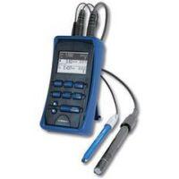 德国WTW Multi 350i型多参数水质分析仪