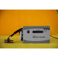 FA-LXR-12W电脑网络气体流量仪