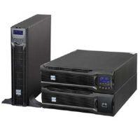 青岛梅兰日兰UPS电源蓄电池DX RT6KVA Std机架式标机一级代理商