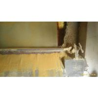 绍兴26聚合氯化铝厂家|处理棉纺废水一级棒|瑞源净水公司