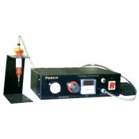 手动点胶机价格 型号:JY-TD2000D