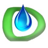 河南多恩水处理设备有限公司
