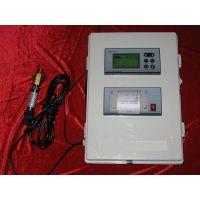 中西 (HLL)便携式水压记录仪 型号:JD13-187 库号:M133616