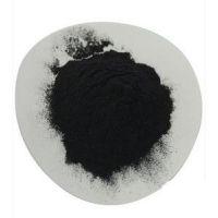钻井用褐煤树脂